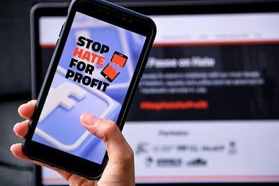 Ford, Adidas y HP se suman al boicot y dejan de anunciarse en Facebook