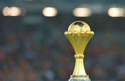 La CAF suspendió hasta 2022 la Copa Africana de Naciones