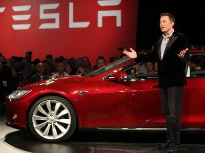 Una mirada retrospectiva a la década extraordinaria de Tesla