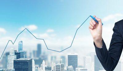 Sector inmobiliario solicita impulsar crédito hipotecario