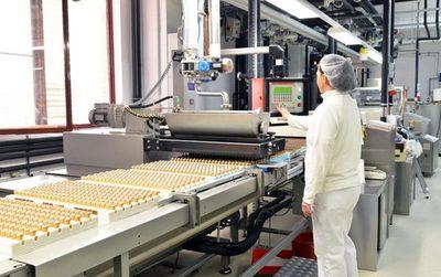 Informalidad afecta a la competitividad de la industria nacional