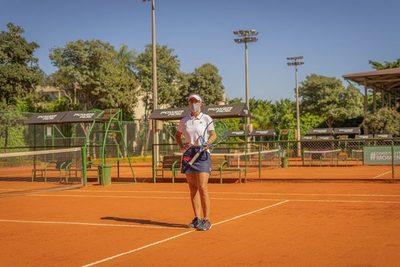 Vuelven las actividades deportivas en Rakiura