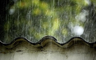 ¡Vuelven las lluvias! Algunas regiones podrán sumar hasta 100 milímetros en la semana