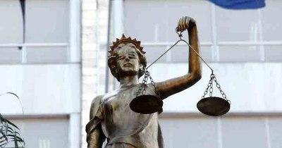 """Ministros de la Corte deben estudiar pedido de ADN de """"El Rasta"""" a hija de exmodelo"""