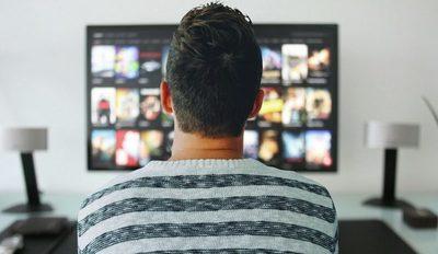 Los 7 largometrajes que todo emprendedor debe ver