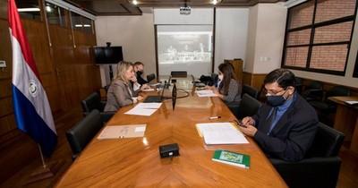 Arancel externo común, sector automotor y azucarero, en la agenda de ministros