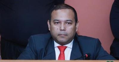 Caso Línea 10: retrucaron al concejal Ferreira con evidencias y podría ser sancionado por la Junta