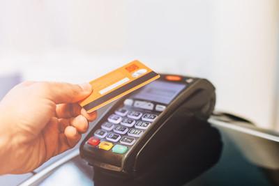 La CAP no propondrá tasas en su proyecto para tarjetas de crédito