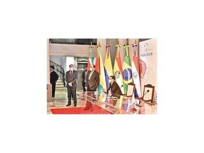Rivas resalta entre logros coordinación contra el Covid-19