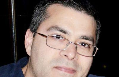 Corte trata hoy terna por codiciada fiscalía adjunta de Alto Paraná
