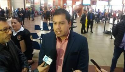 """Prieto: """"Ya no creo en el coronavirus"""""""