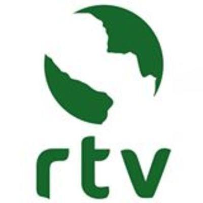 Coordinadora de Recuperación de Tierras Malhabidas continuará con movilizaciones