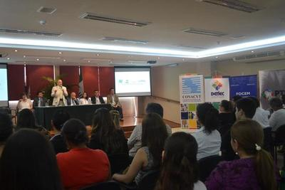 CONACYT presenta concurso para emprendedores con empresas nacientes