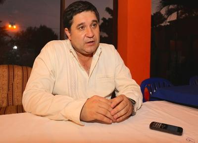 Intendente de Fernando de la Mora denunciará aglomeraciones ante la Fiscalía