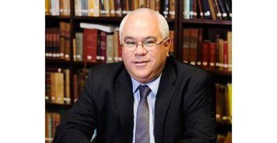 Factura conformada y la Ley Nº 6542/2020