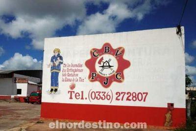 Aumentan los casos de accidentes de tránsito con derivación fatal en la ciudad de Pedro Juan Caballero
