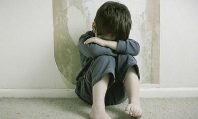 Niñera es denunciada por agredir a un bebé de 1 año