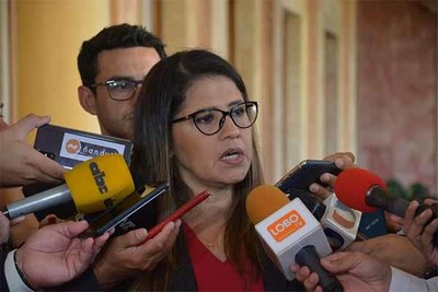 Designan a nuevo director interino de Tacumbú