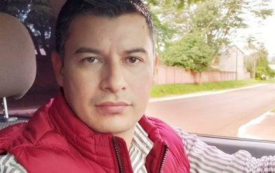 Indert traba reconocimiento a comisiones para permitir explotación ilegal de tierras