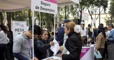 HOY / Seguro de desempleo: cobertura de 6 meses tras perder un puesto formal