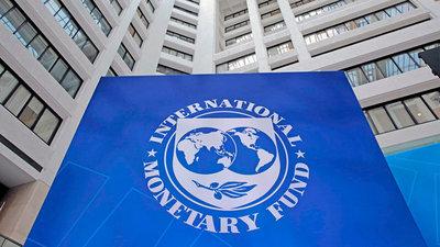 FMI: Paraguay será de los países que más rápido recuperará su economía