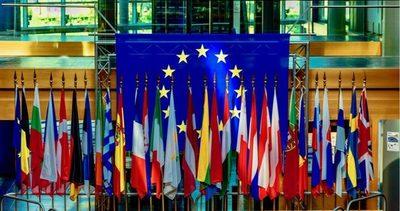 """Unión Europea abrirá sus fronteras a países """"seguros"""" a partir de este miércoles: Uruguay es el único país de América Latina incluido en el listado"""