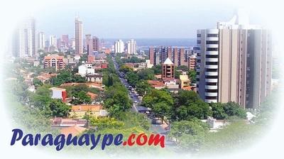 Noticias en Alto Paraná archivos