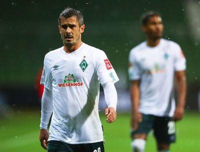Werder Bremen prolonga su calvario
