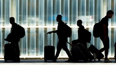 Asatur insta a mantener la tranquilidad de los pasajeros