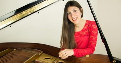 Música paraguaya gusta al Gardel: Dos nominaciones en guaraní