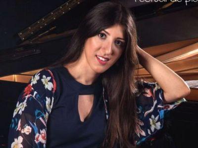 Paraguayas son nominadas a los Premios Gardel 2020