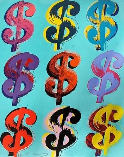 Las claves para financiar tu MBA