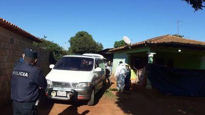 Heridos tras ataque de policía asesino siguen en estado delicado en hospital