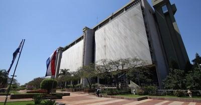 Al vencer pandemia, Paraguay busca retomar su crecimiento