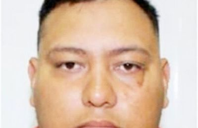 Suboficial de Policía asesina a cinco miembros de su familia y se suicida