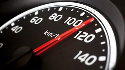 Preparan Webinario sobre velocidad en el tránsito