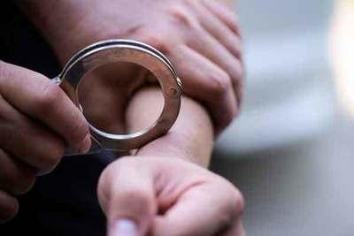 Imputados por resistencia y violación de la cuarentena