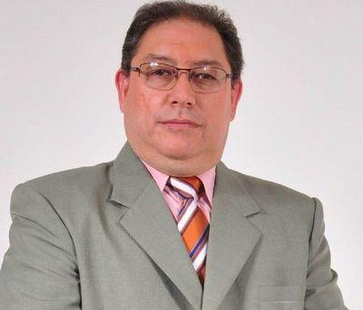 Bottino: «Presionaron a mis clientes; a mi contadora para involucrar a mi esposa e hija»
