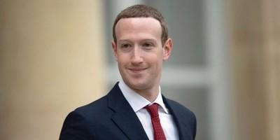 Iniciativa Chan Zuckerberg bajo asedio luego del escrutinio de Facebook