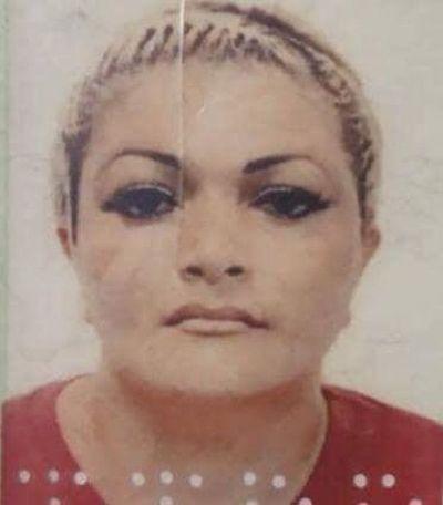 Asesinan a balazos en Brasil a esposa de narcotraficante pedrojuanino recluido en Tacumbú
