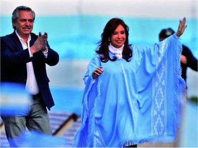 """Asesinan  a secretario  """"arrepentido"""" de Cristina Fernández"""