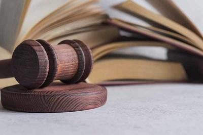 Dictan pena de nueve años de cárcel por robar Farmacenter