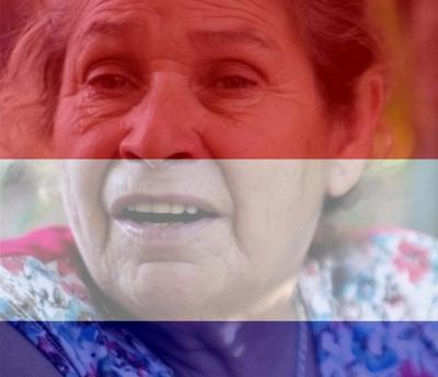 """Película documental """"Soy Paraguayo"""" llega este lunes al ciclo cultural """"Nde Rógape"""""""