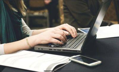 Invitan a participar del Premio Itaú de Cuento Digital 2020