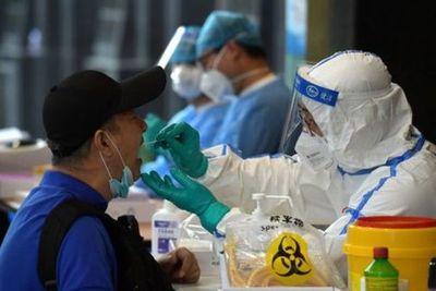 El gran misterio de la pandemia: ¿qué tan letal es el coronavirus?