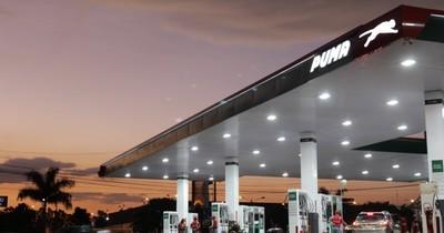 Puma Energy Paraguay ejecutará ambicioso plan de crecimiento