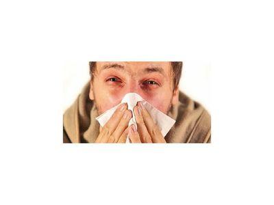 Invitan a congreso de alergia