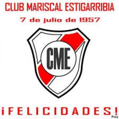 07 de julio: Aniversario fundacional del Mariscal Estigarribia