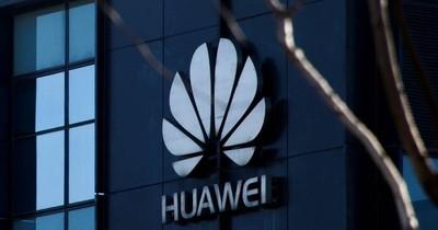 Huawei se posiciona como una de las compañías más innovadoras del 2020