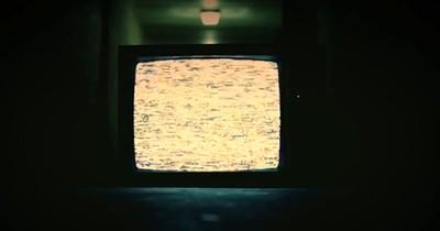 Screenpy: la plataforma de streaming nacional que alberga audiovisuales cien por ciento paraguayos